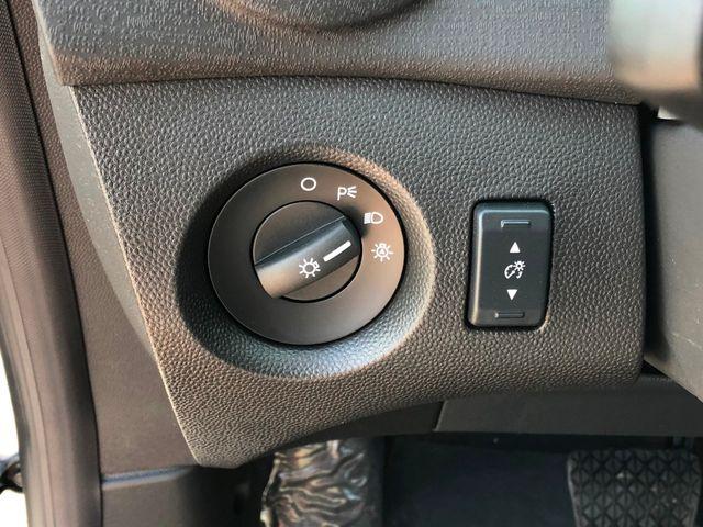 2018 Ford Fiesta SE Sedan in Gower Missouri, 64454