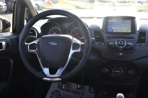 2018 Ford Fiesta ST | Huntsville, Alabama | Landers Mclarty DCJ & Subaru in Huntsville, Alabama