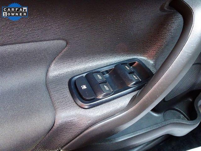 2018 Ford Fiesta SE Madison, NC 23