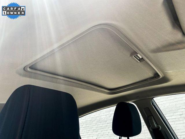2018 Ford Fiesta SE Madison, NC 16