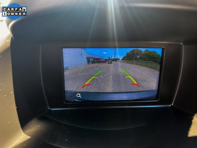 2018 Ford Fiesta SE Madison, NC 29