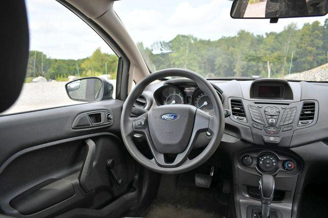 2018 Ford Fiesta S Naugatuck, Connecticut 10