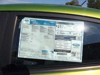 2018 Ford Fiesta SE Warsaw, Missouri 3