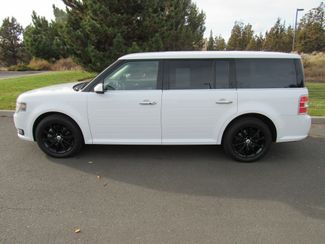 2018 Ford Flex Limited Bend, Oregon 1