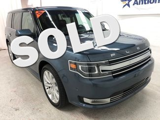 2018 Ford Flex Limited | Bountiful, UT | Antion Auto in Bountiful UT