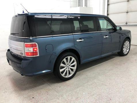 2018 Ford Flex Limited | Bountiful, UT | Antion Auto in Bountiful, UT