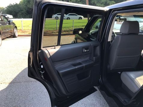 2018 Ford Flex SEL   Huntsville, Alabama   Landers Mclarty DCJ & Subaru in Huntsville, Alabama