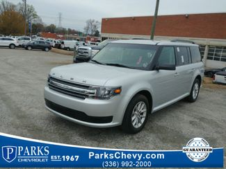 2018 Ford Flex SE in Kernersville, NC 27284