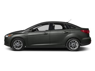 2018 Ford Focus in Akron, OH