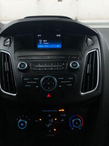 2018 Ford Focus ST   Bountiful, UT   Antion Auto in Bountiful, UT