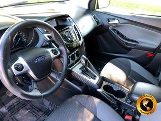 2018 Ford Focus SE  city California  Bravos Auto World  in cathedral city, California