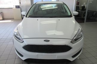 2018 Ford Focus SE Chicago, Illinois 1