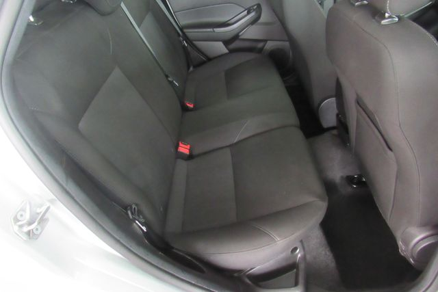 2018 Ford Focus SE W/ BACK UP CAM Chicago, Illinois 17
