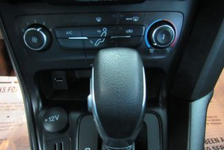 2018 Ford Focus SE W/ BACK UP CAM Chicago, Illinois 12