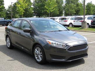 2018 Ford Focus SE in Kernersville, NC 27284