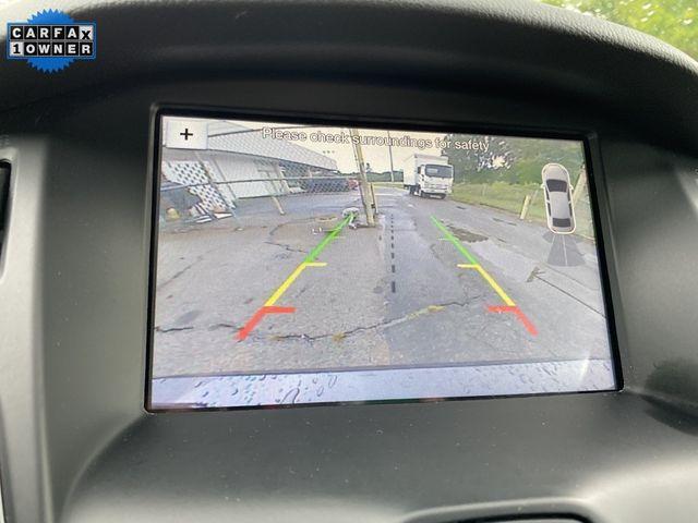 2018 Ford Focus SEL Madison, NC 30