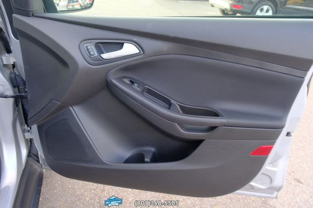 2018 Ford Focus SE in Memphis, Tennessee 38115
