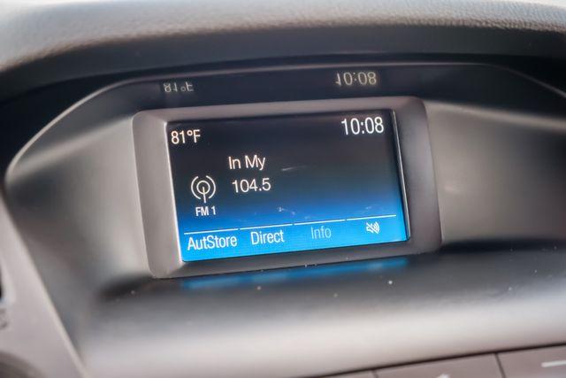 2018 Ford Focus SE in Memphis, TN 38115