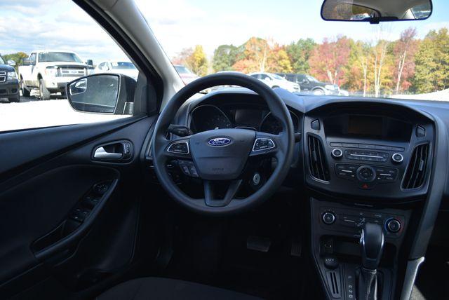 2018 Ford Focus SE Naugatuck, Connecticut 15