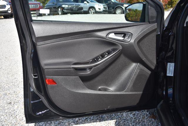 2018 Ford Focus SE Naugatuck, Connecticut 18