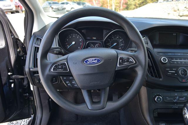 2018 Ford Focus SE Naugatuck, Connecticut 20