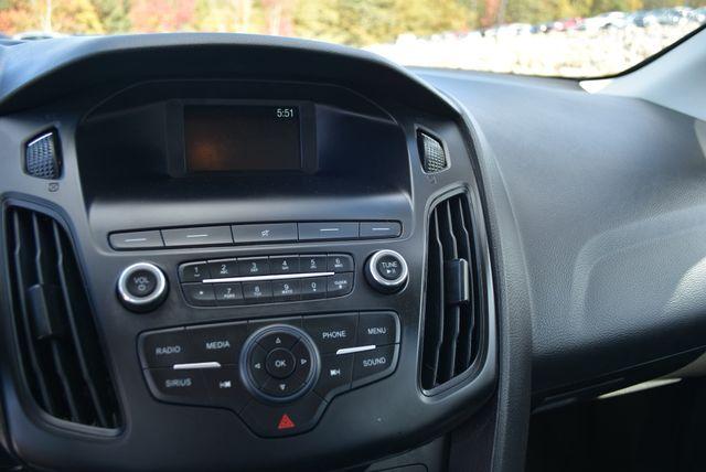 2018 Ford Focus SE Naugatuck, Connecticut 21