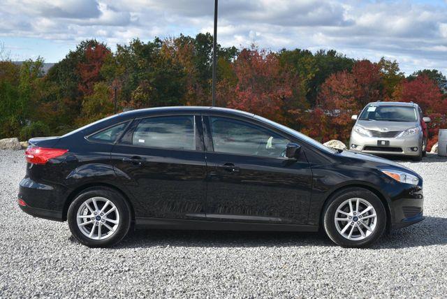 2018 Ford Focus SE Naugatuck, Connecticut 5