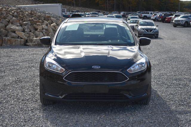 2018 Ford Focus SE Naugatuck, Connecticut 7