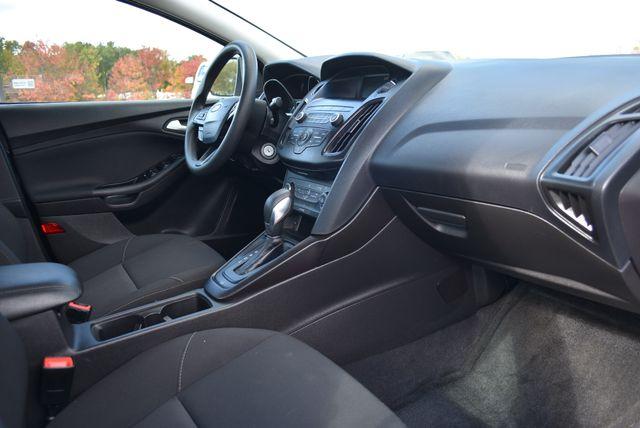 2018 Ford Focus SE Naugatuck, Connecticut 8