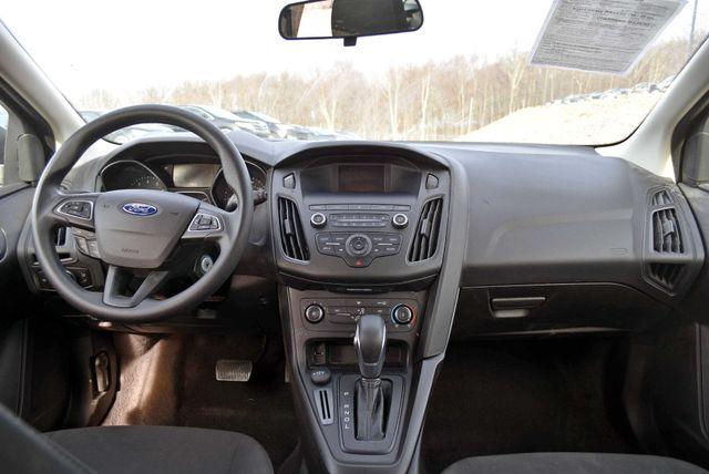 2018 Ford Focus SE Naugatuck, Connecticut 12