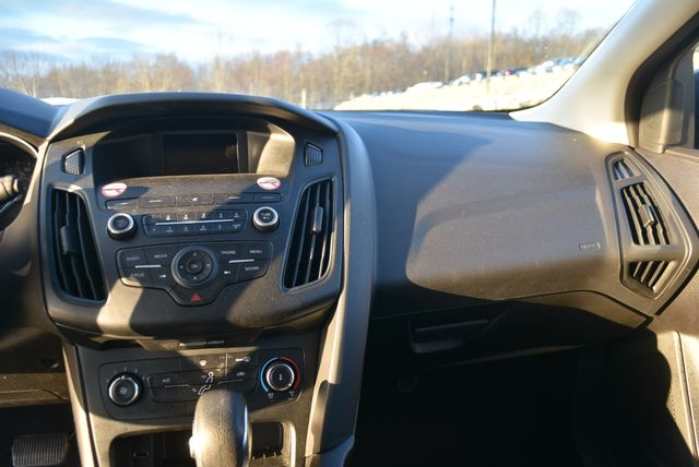 2018 Ford Focus SE Naugatuck, Connecticut 22