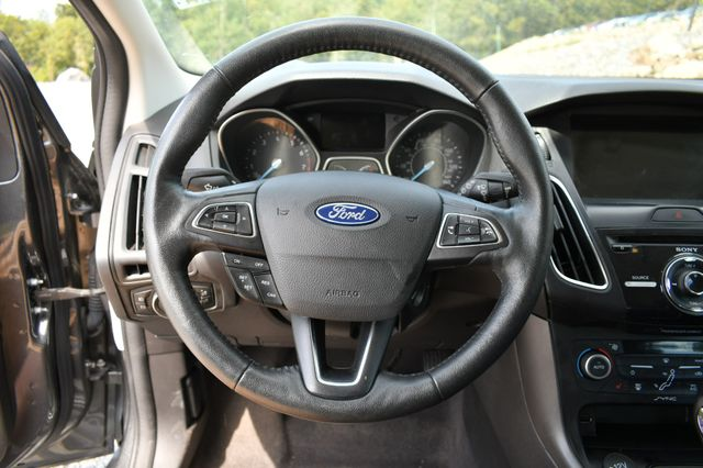 2018 Ford Focus SEL Naugatuck, Connecticut 19