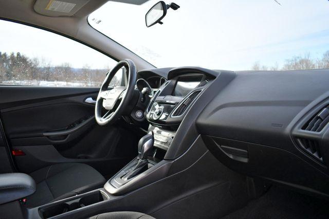 2018 Ford Focus SEL Naugatuck, Connecticut 10