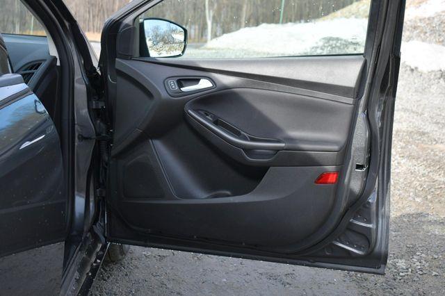 2018 Ford Focus SEL Naugatuck, Connecticut 12