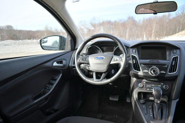 2018 Ford Focus SEL Naugatuck, Connecticut 18