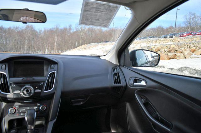 2018 Ford Focus SEL Naugatuck, Connecticut 20
