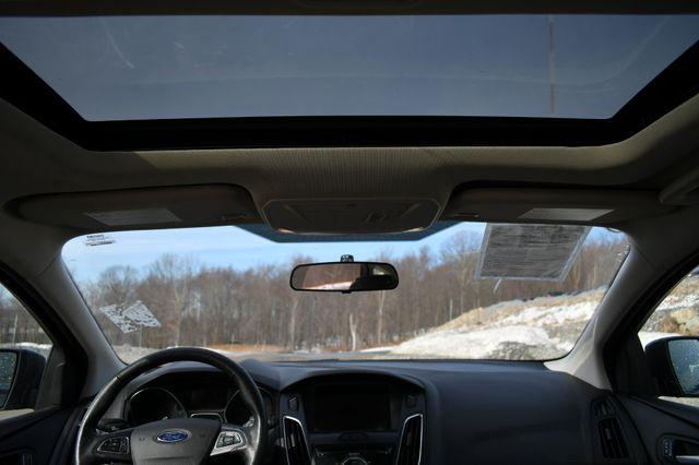 2018 Ford Focus SEL Naugatuck, Connecticut 21