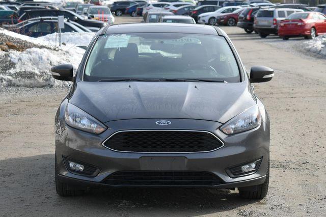 2018 Ford Focus SEL Naugatuck, Connecticut 9