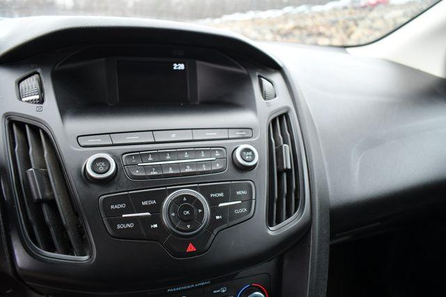 2018 Ford Focus S Naugatuck, Connecticut 18