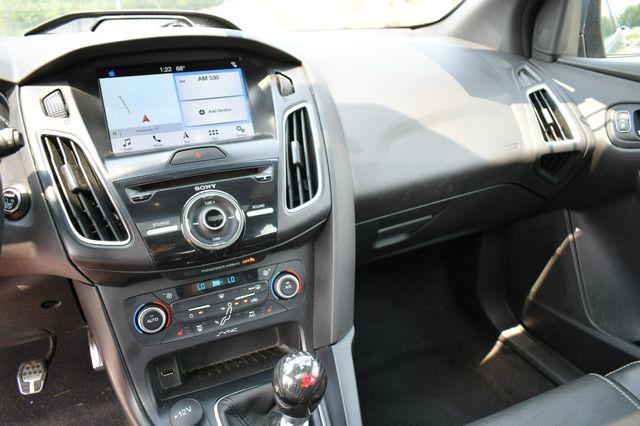 2018 Ford Focus ST Naugatuck, Connecticut 20