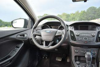 2018 Ford Focus S Naugatuck, Connecticut 9