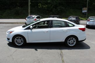 2018 Ford Focus SE  city PA  Carmix Auto Sales  in Shavertown, PA