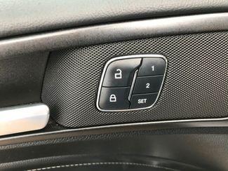 2018 Ford Fusion Titanium Farmington, MN 8