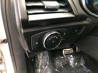 2018 Ford Fusion Titanium Farmington, MN 9