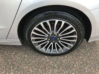 2018 Ford Fusion Titanium Farmington, MN 13