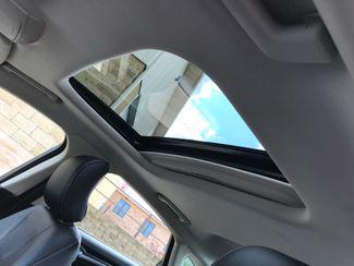2018 Ford Fusion Titanium Farmington, MN 6