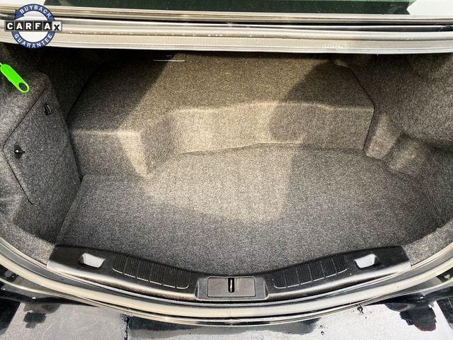 2018 Ford Fusion Hybrid SE Madison, NC 18