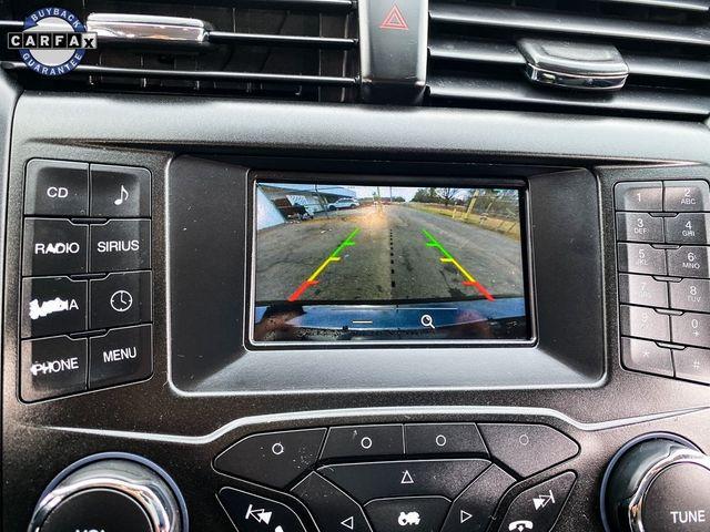 2018 Ford Fusion Hybrid SE Madison, NC 34