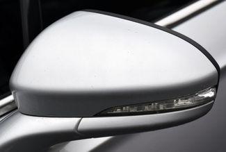 2018 Ford Fusion Hybrid Titanium Waterbury, Connecticut 11
