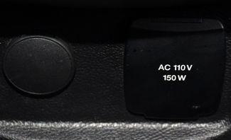 2018 Ford Fusion Hybrid Titanium Waterbury, Connecticut 20